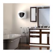 Chauffe-eau électrique ARISTON Andris Lux Eco Petite Capacité Sur-évier