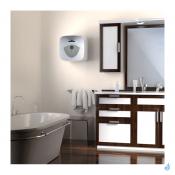 Chauffe-eau électrique ARISTON Andris RS Petite Capacité Sur-évier