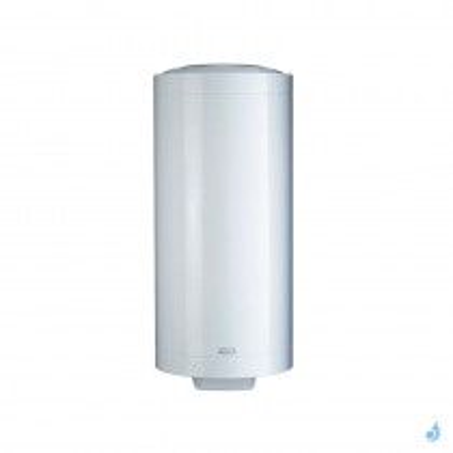 Chauffe-eau électrique Altech 200 litres vertical Ø 530 mm thermoplongeur monophasé EU