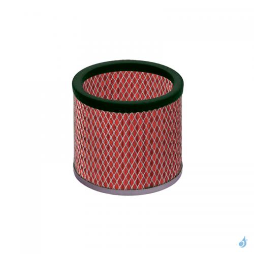 Filtre HEPA pour aspirateur à cendres Cenehot