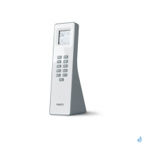 Télécommande MCZ Maestro avec Thermostat 4020004