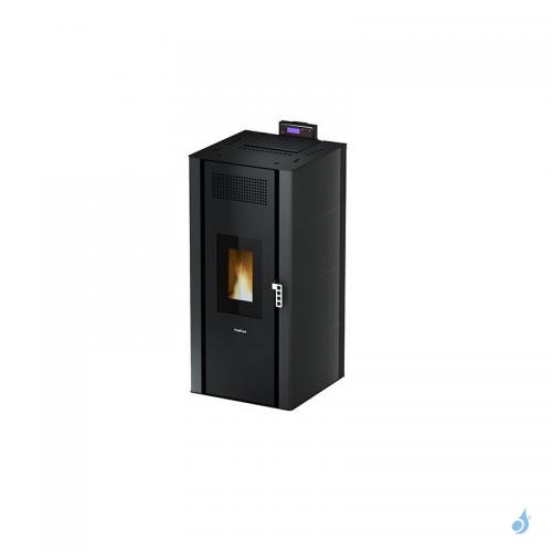 FREEPOINT Idron 22 Airtight poêle à granulés hydraulique 22.8kW A+