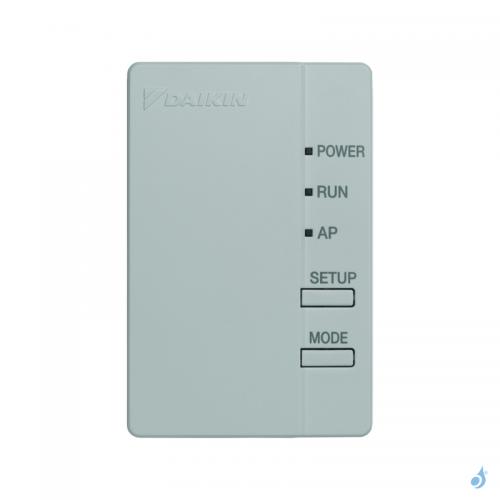 Carte Daikin connection WiFi BRP069A81
