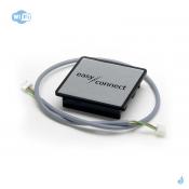 Kit WiFi pour poêles à granulés CADEL Easy Connect 5020017