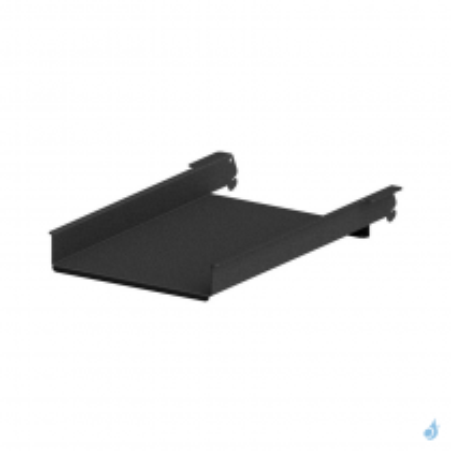 Goulotte de chargement des granulés pour insert Cadel Frame3