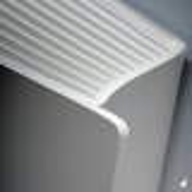 Climatisation mono split DAIKIN Emura Blanc FTXJ-MW 2.3kW taille 2 - FTXJ20MW + RXJ20M