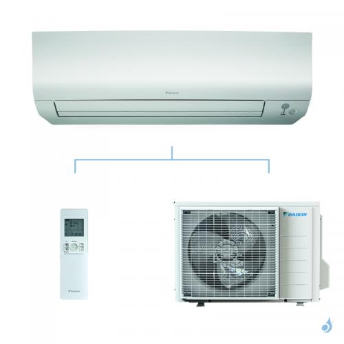 Climatisation mono split Daikin Perfera Optimised Heating FTXTM-M 4kW FTXTM40M + RXTM40N