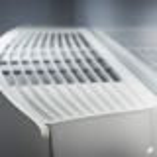 Climatisation bi-split DAIKIN Emura blanc FTXJ-MW 7.4kW taille 5 + 5 - FTXJ50MW + FTXJ50MW + 4MXM80N