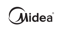 MULTI SPLIT Midea