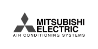 Mitsubishi Electric (COMMERCIAL TERTIAIRE)