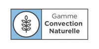Gamme CONVECTION NATURELLE - Natural Heat