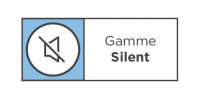 Gamme SILENT