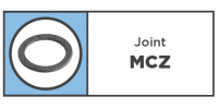 Joint MCZ