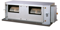 Gainable haute pression ARYG LHTA