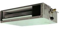 Gainable ARYG LSLAP