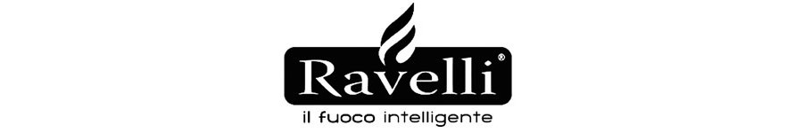 Turbulateurs Ravelli