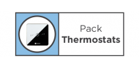 Pack Thermostats
